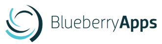 Blueberry Apps