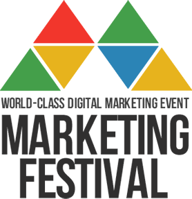 The biggest online marketing festival in central Europe